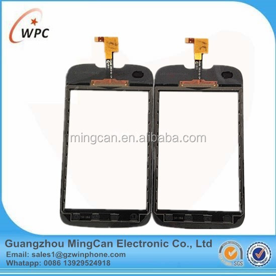 hot selling mobile phone spare parts touch screen for ZTE V793