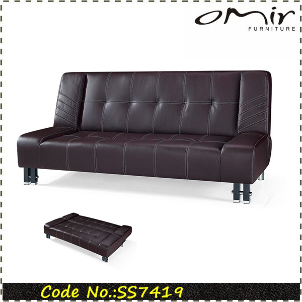 Old world furniture for sofa bed