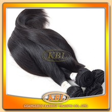 Ture length malaysian hair nashville tn,malaysian hair jacksonville florida,malaysian hair gumtree