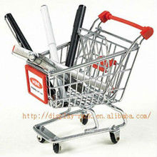 cute mini baby shopping cart toy HSX-1006
