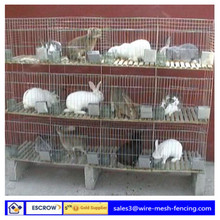 Alibaba China professional supplier low price high quality Chicken Coop Animal breeding cage factory direct price