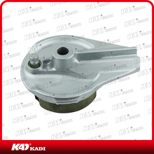 XR150L Motorcycle Rear Wheel Hub Cover,Cap Hub Comp For Sale