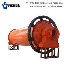 steel ball grinding machine tube mill tungsten carbide ball mill