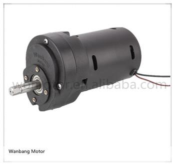 Wb5232 Ca Dc Gear Motor Slow Juicer Motor Buy Gear Motor