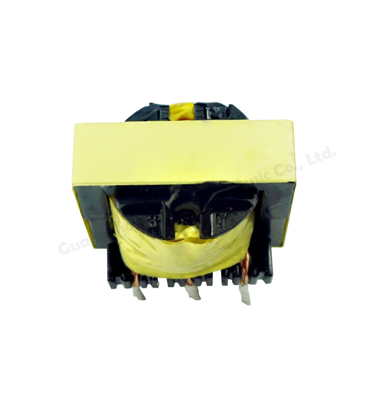 flyback transformer for tv and monitor / r-core transformer in China