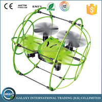 Wholesale 2.4G 4CH 4-Axis Mini Sky Walker 1336 RC Quadcopter outdoor toys