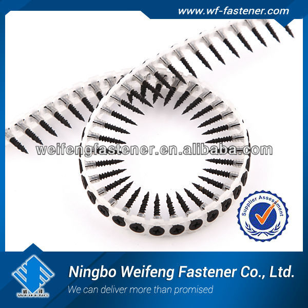 china rajkot fasteners,screw, bolt, nut,washer,manufacturers&exporters&suppliers