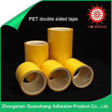Best Manufacturers In China Non Residue Adhesive Tape