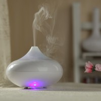 Pure white home use air freshner/reed diffuserGX-02K