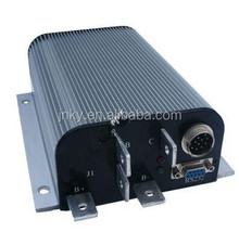 KYEB48201X,24V-48V,150A,2.0KW, E-bike Brushless DC MOTOR SPEED Controller /Regen,