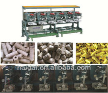 China new spool thread winder machine