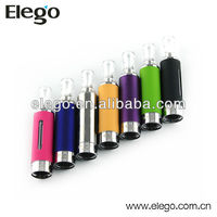 2013 Hot Selling 2.4 ml Huge Vapor Kangertech eVod Tank