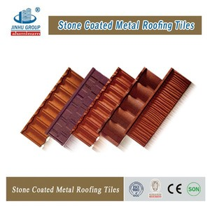 Wholesale solar roofing shingles