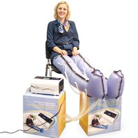 Portable Health Amp Medical Foot Massage