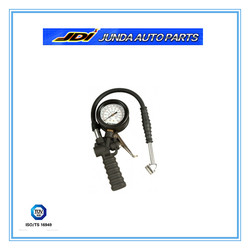 Multifunctional Dial pressure tire gauge