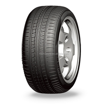 Alibaba's best-selling good quality price cheap Chinese tires