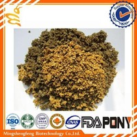2012 hot sell new green crude brazilian bee propolis