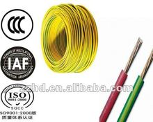 China export lowest price 18 awg cable
