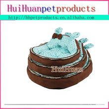 Best quality dog house insulated warming dog house