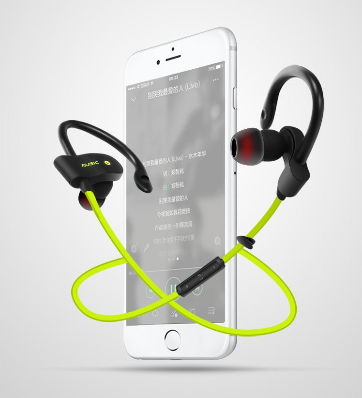 EAR PHONE (5).jpg