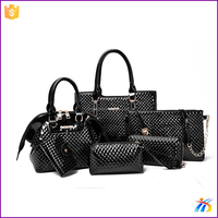 XH19513 New Products Leather Women Bags Handbag For Christmas,ladies fashion handbag