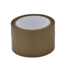 Strong Adhesive Bopp Brown Box Packing Tape