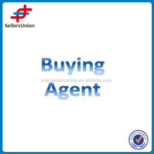 Professional General Buying agent