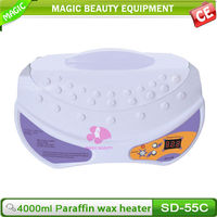 4000ML wholesale paraffin candle wax machine