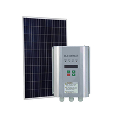 Best price 150w 12v poly solar panel for off-grid power system home mono kit on grid and off