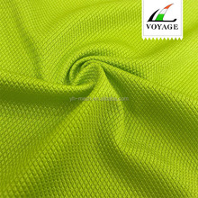 mesh fabric for chair elastic polyester fabric