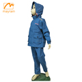 Child Parka with lining