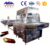 CD100/200 CHOCOLATE MOLDING LINE