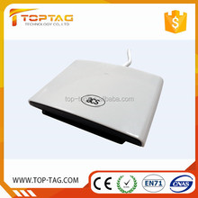 ISO7816 Contact IC Card USB Rfid Reader - - ACR38U
