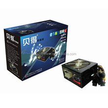 KEERDA power supplier PC-ATX-2015 power supply for desktop computer