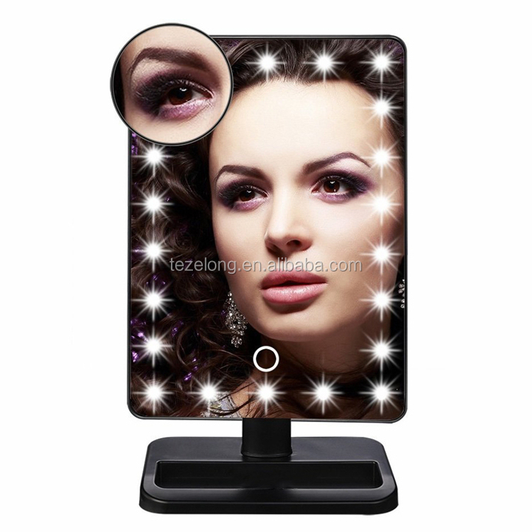 Makeup-Mirror-Touch-Screen-Adjustable-22-LEDs-Lighted-Portable-Magnifying-Vanity-Tabletop-Lamp-Cosmetic-Mirror-Make.jpg