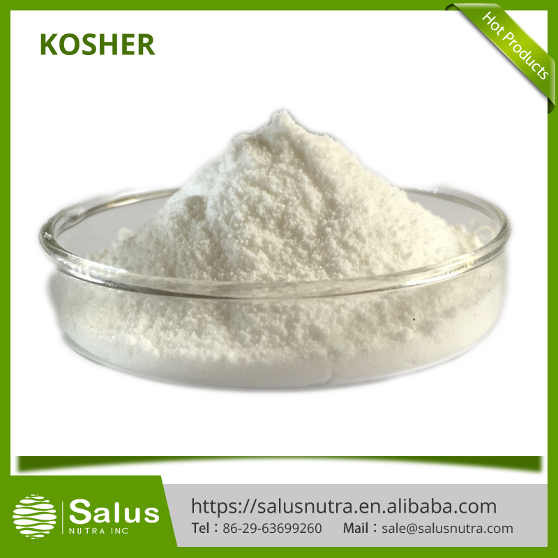 Supply High Quality Chondroitin Sulphate