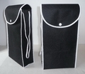 wine bottle non-woven bag