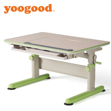 Yoogood Kids Student Child Children Study Reading Play Learning Writing Table