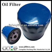 Oil Filter PF47 for Acdelco