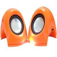 mini lautsprecher speaker