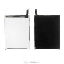 Factory price For iPad mini 2 LCD screen display 2048*1536 with digitizer China wholesale