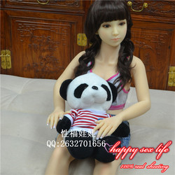 Best Artificial Vagina woman douche male masturbation dolls sexy japan sex doll vagina picture