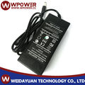 AC/DC 12V 3000mA power adapter 12V3A power adapter
