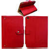 mini For iPad cover smart leather, pu leather case for ipad mini smart cover