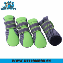 Fashionable Pet Boots Dog Shoes For Running