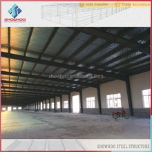 China suppliers high strength warehouse building plans house plans house industrial shed designs