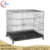 pet products dog kennel house designs sale dog cages