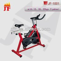 indoor exercise bike manuals,exercise bike parts