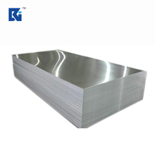 Wholesale1050 1060 3003 5052 5083 6061 aluminum sheet for trailer deck