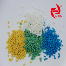 Names of price of 100% agricultural grade ammonium sulphate fertilizer